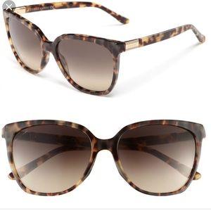 100% Authentic Gucci Sunglasses